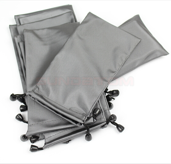 Big universal tarpaulin protective mobile phone bag waterproof pouch for iphone samsung power bank smartphone(China (Mainland))