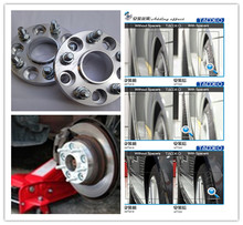 A pair,30mm, 5 x120, wheel adapter, spacers, for BMW 1,3,5,6,7Serie,E82,E87,E88,F20,E46,E90,E92,E93,F30,F10,E60,E63,F13,E65,F01(China (Mainland))