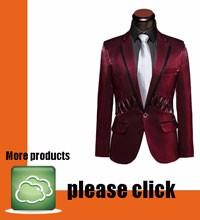 suits-11
