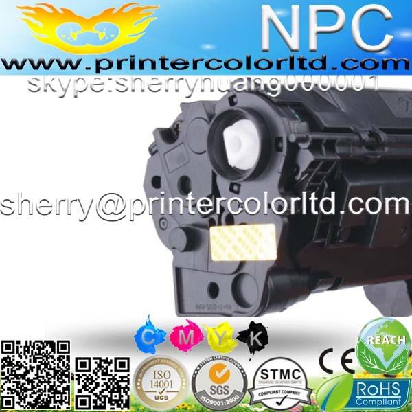 printer toner cartridge for HP CC388A/38A/CC388/CC 388A/CC-388A/388A/88A/LaserJet P1007/P1008/P1106/P1108/M1136/M1213nf/M1216nfh(China (Mainland))