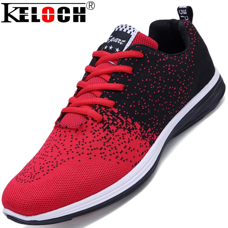Cc High Quality Women Men Shoes Causal Fly Weave Fashion Flats Women Shoes Men Trainers Breathable Light Soft Men Flats Lovers(China (Mainland))