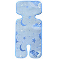 1 pc Summer Baby Stroller Mat seat cushion baby stroller Stroller Cover Car Seat Cushion Cover