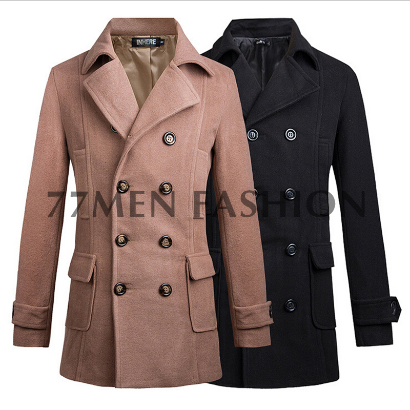 Mens winter coats cheap – Jackets photo blog