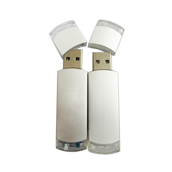 free shipping mini pendrive Memory Stick Storage Device U Disk real capacity usb flash drive 3.0 128gb