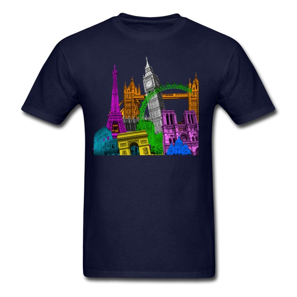 Oversize Customized Men T-shirts Avatar De Bryson Symbol Copy Clothing 100% Cotton Short Sleeve Shirts Dad 3XL Cheap T Shirt Top(China (Mainland))