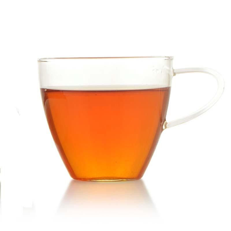 Здесь можно купить  Yunnan Golden Spiral DianHong Red Tea 250gram 8.8oz T165   Еда