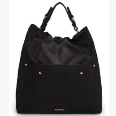 Designer Nylon Tote Bags – TrendBags 2017