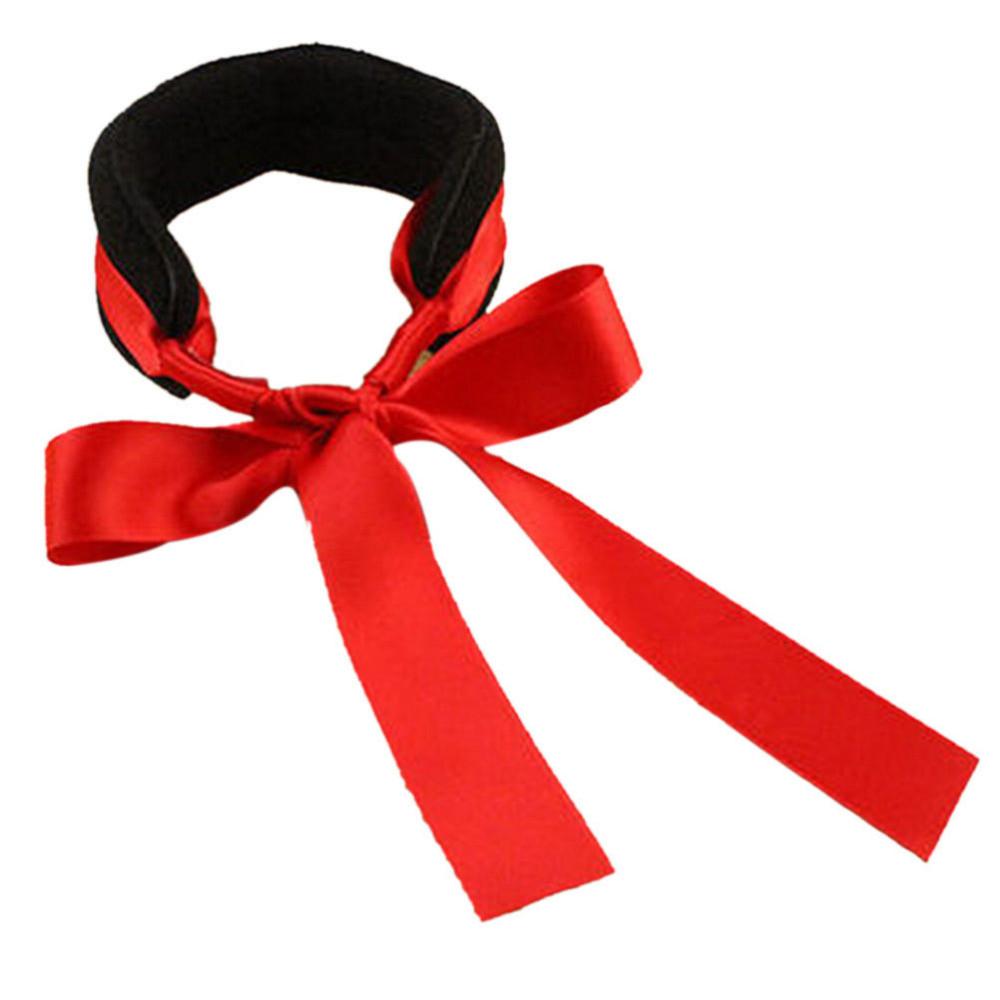 1 PCS Women Magic Tools Fashion Silk Headband Foam Sponge Device Quick Messy Donut Bun Hairstyle Girl Hair Bows Band Accessories(China (Mainland))