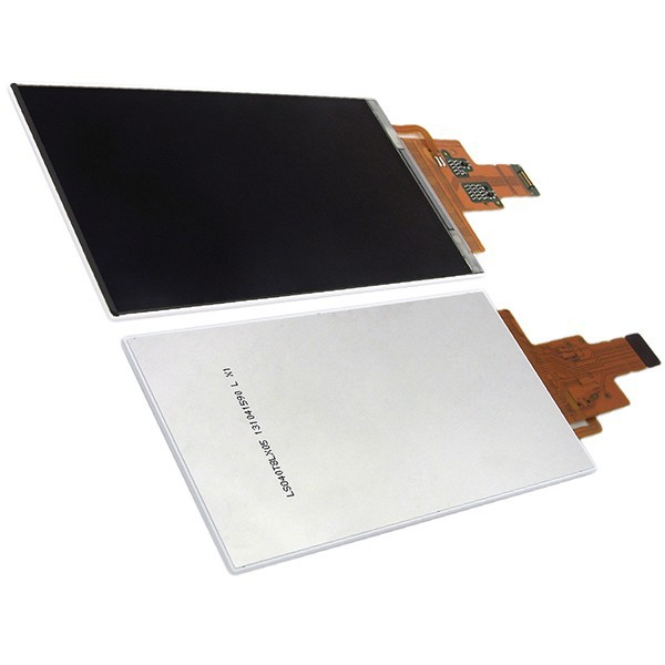 New LCD Display Screen Monitor Repair Parts For MI Xiaomi M1 1S No Touch