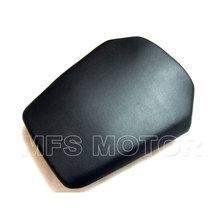 Buy New Honda CBR1000RR 2008 2009 2010 2011 2012 2013 CBR 1000RR 08 09 10 11 12 13 Black Rear Passenger Seat Pillion for $46.49 in AliExpress store