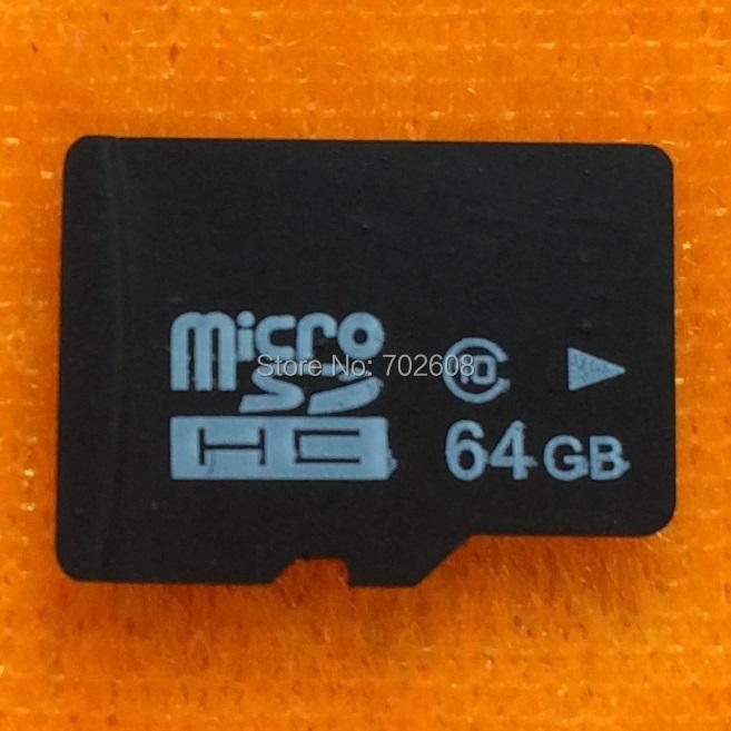 s 10Class 10 Micro SD Card 64GB Memory Cards 8GB sd 32GB TF Free USB Reader HYB - FOS INTL CO.,LTD store