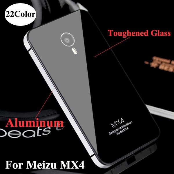 Чехол для для мобильных телефонов OEM + MX4 Meizu чехлы для телефонов with love moscow силиконовый дизайнерский чехол для meizu mx4 лев 3