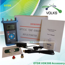 optical fiber test instrument OTDR