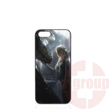 daenerys game throne Lenovo A6000 A7000 A708T Oppo N1 mini Fine 7 R7 R9 plus Nokia 550 Unique Photos Print Diy - well cases store