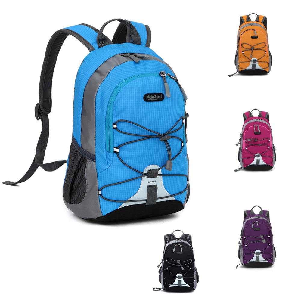 Backpack For Middle School – TrendBackpack