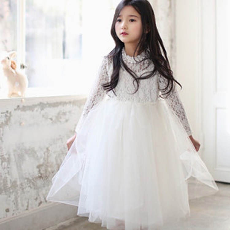 Compare Prices on Girl Designer Cloths- Online Shopping/Buy Low ...