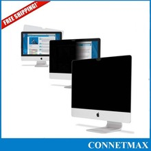 """PF21.6W Privacy Screen Film for Widescreen (16:10) Desktop LCD Monitor 21.6"""", Free Shipping(China (Mainland))"""