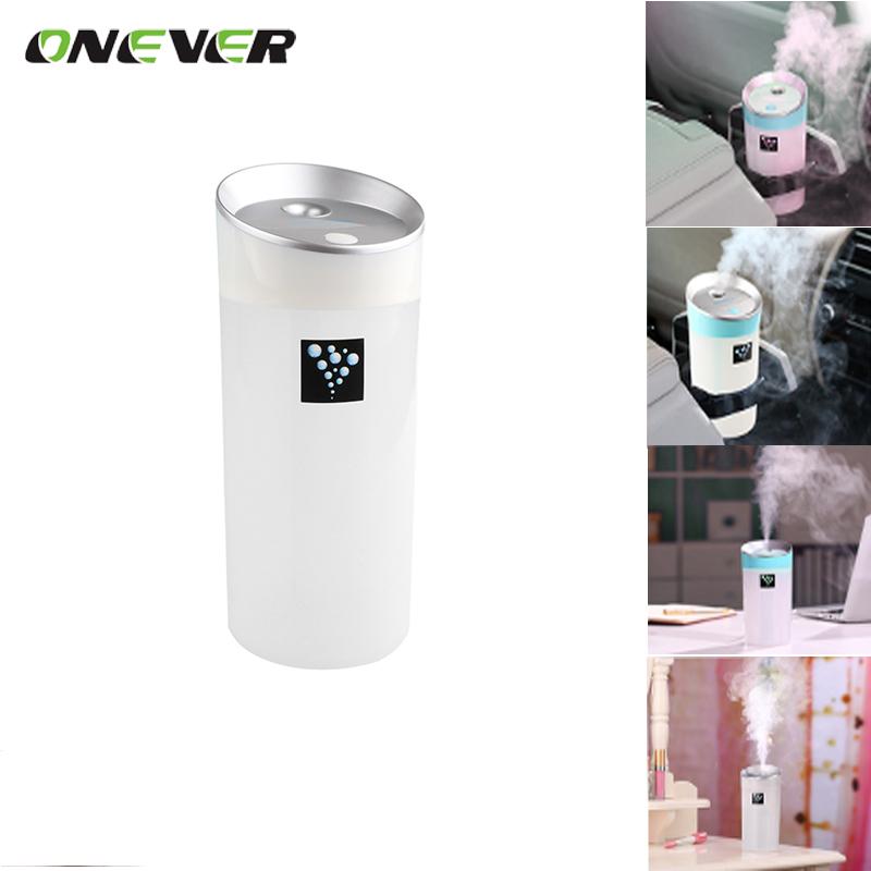 Excellente qualit gel d sodorisants promotion achetez des - Humidifier l air d une chambre ...