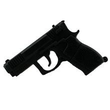 pen drive gun usb flash drive 4G 8G 16G 32G usb drive handgun thumb drive usb 2.0 cartoon pistol pendrives free shipping(China (Mainland))