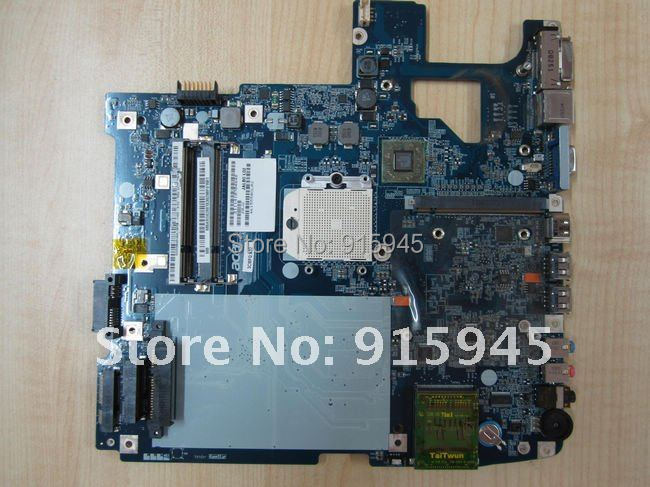 LA-4171P 5530  non-integrated motherboard for Acer 5530 MBARS02001<br><br>Aliexpress