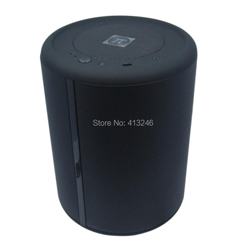 2015 mini itx computer case small mini htpc desktop Chassis(China (Mainland))