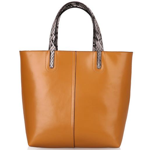 2015 New Hand Big Bag Factory Wholesale Fashion Handbags Leather Bucket Bag Laptop Women Bucket Bag Mansur Gavriel Bucket Bag(China (Mainland))