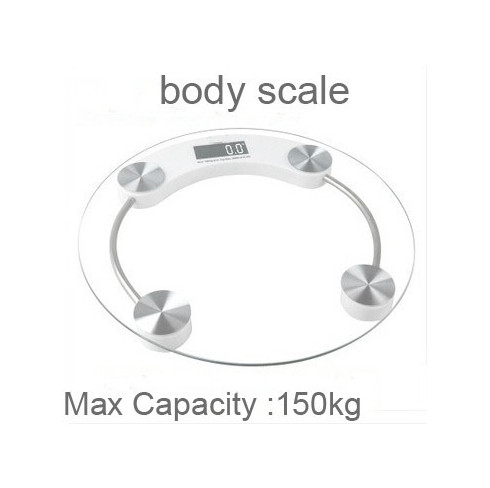 180kg Toughened glass Precision Electronic Digital Scale Glass Electronic body Weight bathroom scales Balance weighing scale. Compare Prices on Bathroom Scale Digital  Online Shopping Buy Low