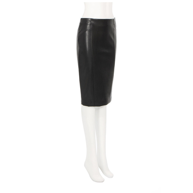 get cheap leather skirts aliexpress alibaba