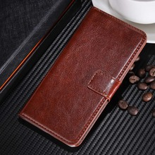 Buy LG L9 II Luxury Retro PU Leather Case LG Optimus L9 II 2 D605 Flip Cover Wallet Stand Phone Cases 6 Color for $3.83 in AliExpress store