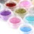 Free Shipping 30 Color Glitter Acrylic Powder Dust For Nail Art Beauty