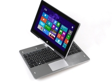 2014 New 11.6″ 360 Degree laptop computer Intel Celeron Dual Core 2GB RAM+320GB HDD Touch Screen Windows8 Bluthtooth HZ-R116