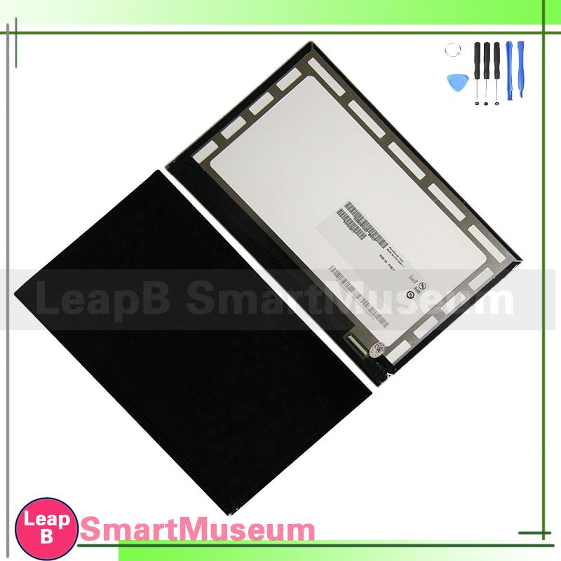 10.1' CLAA101FP05 XG B101UAN01.7 1920*1200 IPS For Asus MeMO Pad FHD10 ME302KL ME302C ME302 K005 K00A LCD Display Screen Panel(China (Mainland))