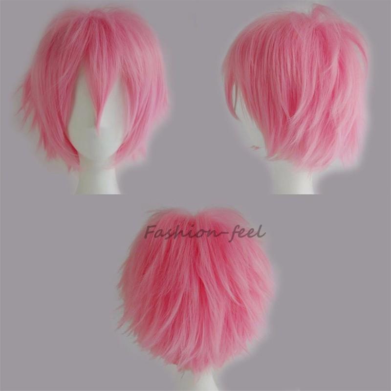 pink-0