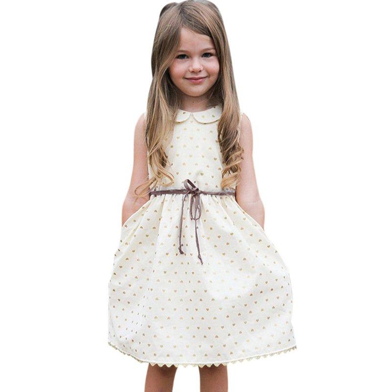 Popular Kids Pageants Dresses-Buy Cheap Kids Pageants Dresses lots ...