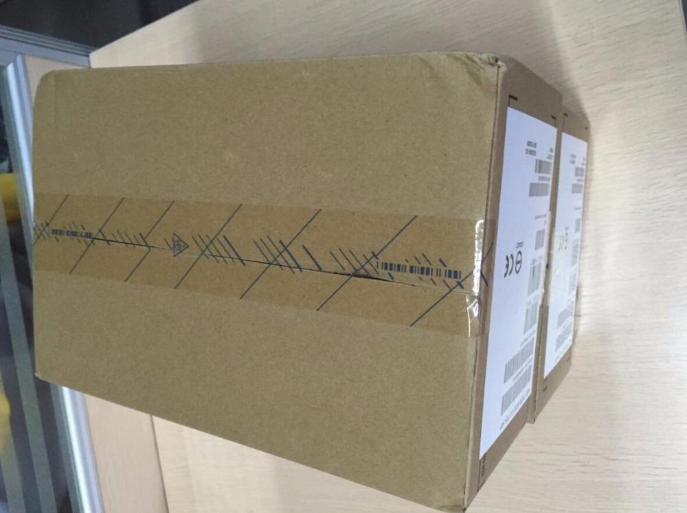 """Hard drive MQ01ABD100 2.5"""" 1TB 5.4K SATA2 8MB one year warranty(China (Mainland))"""