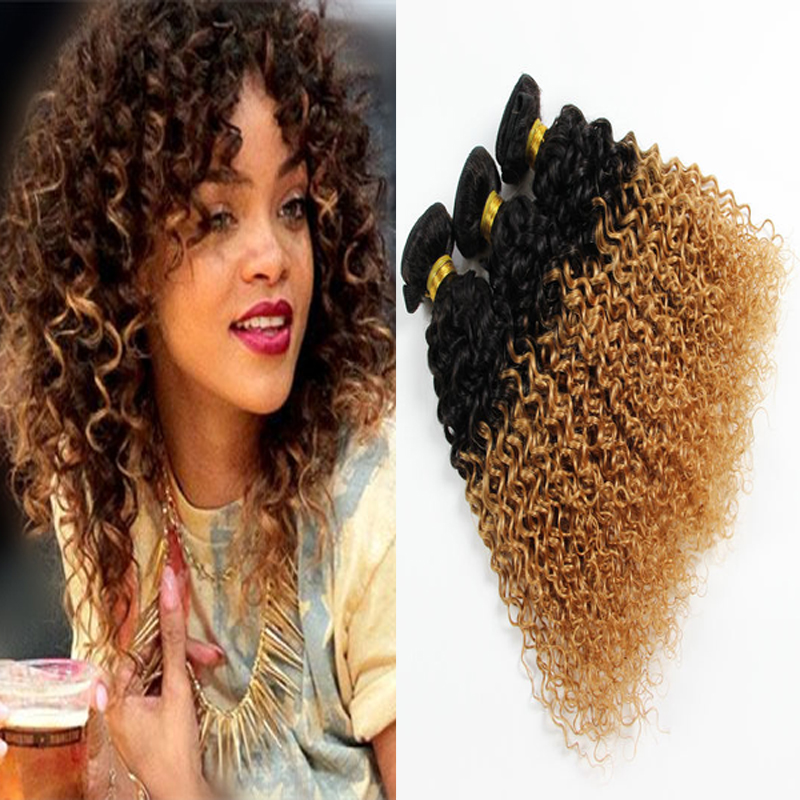 How Much Is Brazilian Curly Weave Remy Indian Hair