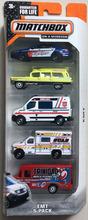 Уполномоченный 5 шт. / комплект колеса спичечный коробок серии C1817-7 дети игрушки пластик металл миниатюры автомобили антикварный дети игрушка автомобиль