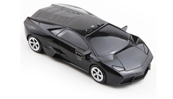 http://g02.a.alicdn.com/kf/HTB1T6NFIXXXXXaJXFXXq6xXFXXXW/Factory-price-supercar-radar-detector-with-LED-display-Russian-version-English-version-Video-Broadcast-Free-Shipping.jpg_350x350