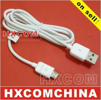 Free Shipping 10pcs/lot For Amazon Kindle 2 Kindle 3 Kindle 3G 3rd USB Charger wire Data Cable line
