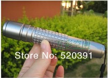 Super Powerful! green laser pointers 100000mw 100w 532nm Flashlight burning matches burn cigarettes lazer pointer 10000m