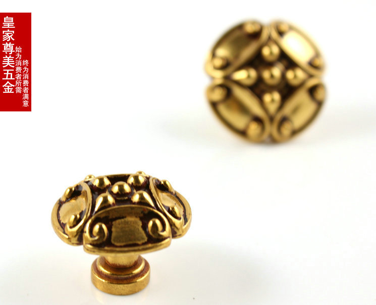 Wholesale Furniture Handles Cabinet Knobs And Handles Drawer Knobs Vintage Me