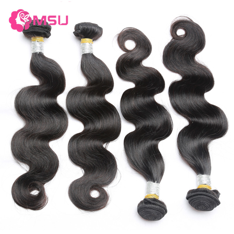 Rosa Hair Products Peruvian Body Wave 4 Bundles 7A Peruvian Body Wave Virgin Hair Peerless Virgin Hair Peruvian Body Wave Hair