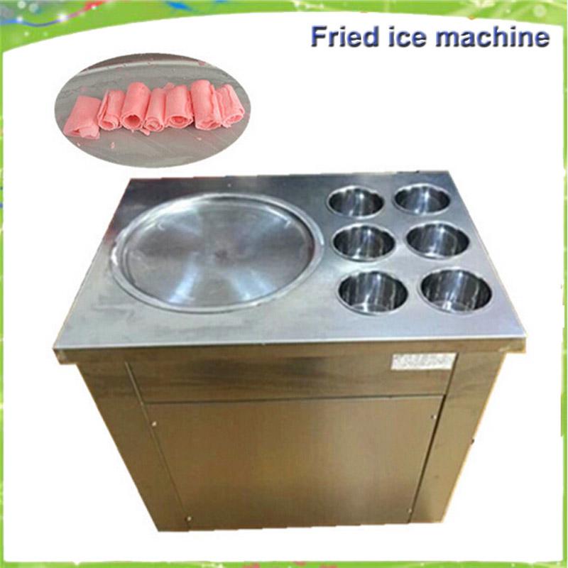 icee slush machine for sale