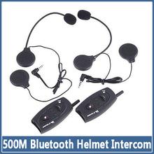 popular bluetooth helmet