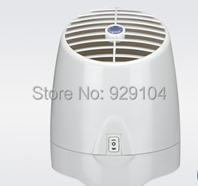 air purifier ionizer ozone air cleaner with filter air ionizer air purifier purification for home 220v 110v GL-2100(China (Mainland))
