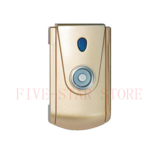 ABS plastic hotel card cabinet Lock for Sauna bath center locker lock TM1990A smart key electronic cabinet lock mailbox lock(China (Mainland))
