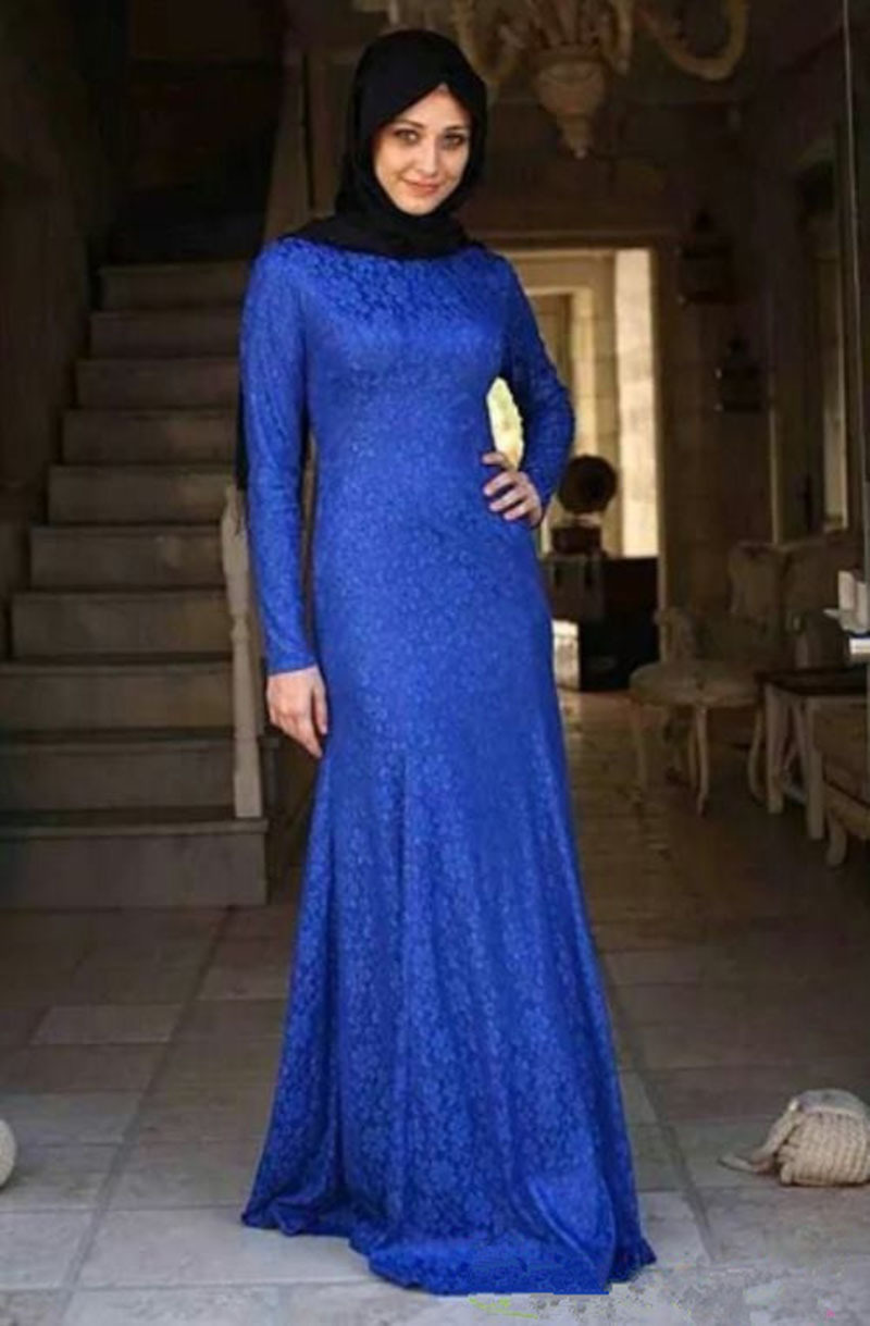 pin long dress muslim baju modern dres on pinterest