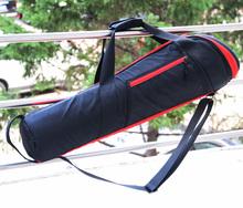 NEW Professional Tripod Bag Monopod Bag Camera Bag Photograph BAG For SIRUI MANFROTTO GITZO TERIS VELBON WINDMILL FOTOPRO FLM(China (Mainland))