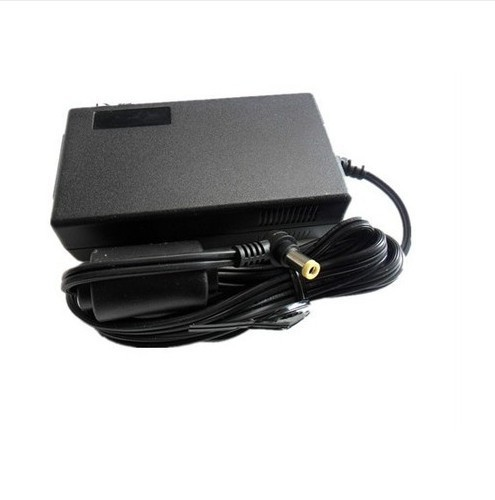 48v 0.38a power adapter for Cisco IP phone New Surplus