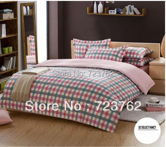 twin bed coverlet 3